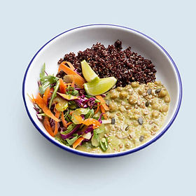 bear-kitchen-why-are-pulses-so-healthy.j
