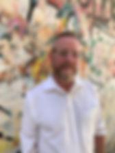 Weller, Sam_edited.jpg