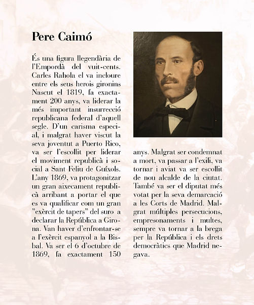 3-Pere_Caimó_2.jpg