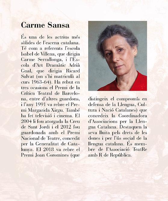 6-Carme Sansa 2.jpg