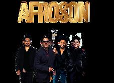 AFROSON 4 SIN FONDO.png