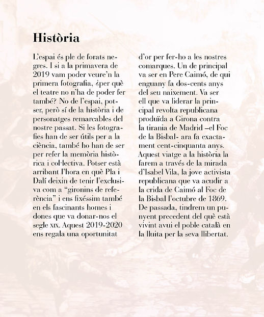 5-Història 2.jpg