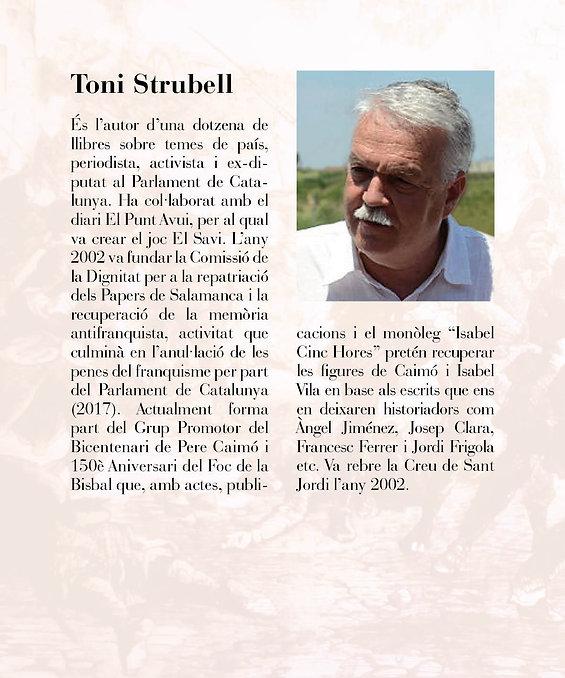 7-Toni Strubell 2.jpg