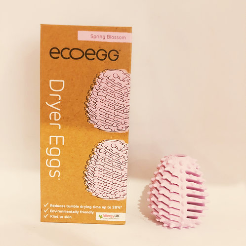 Dryer Eco Egg
