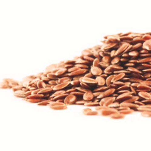 Linseed Flax