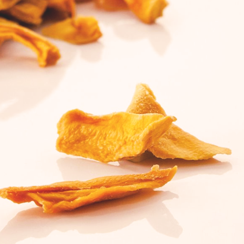 Mango - Dried