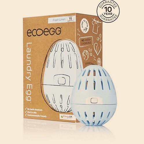Reusable Laundry Washing Egg
