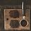 Thumbnail: Kerinci Barokah Coffee - Lomond