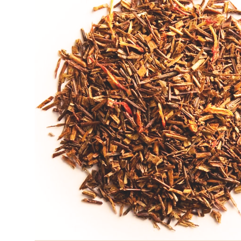 Rooibos Loose leaf Tea -Good & Proper