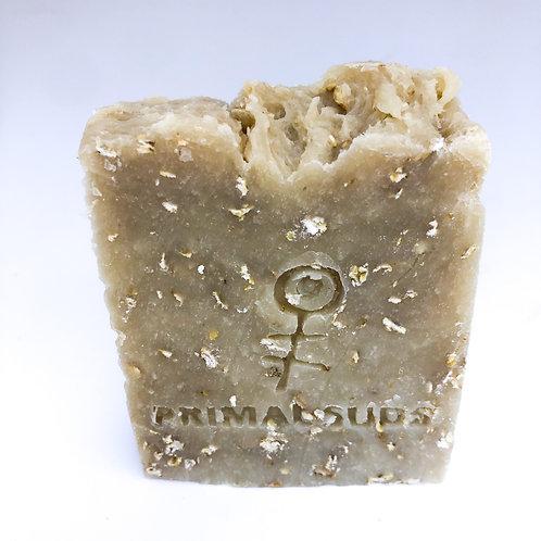 Freshco Body Soap - Primal Suds