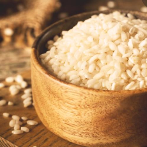 Risotto Arborio Rice