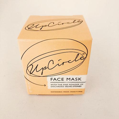 Face Mask - UpCircle