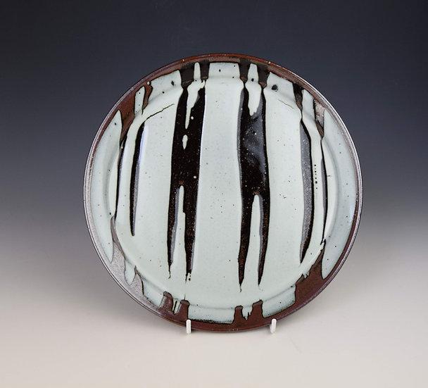 Chun Plate
