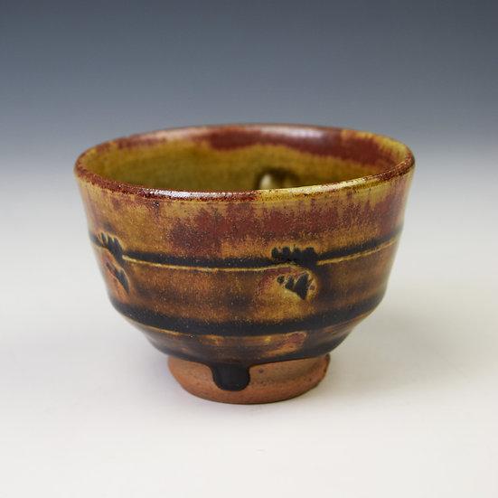 Yunomi (tea bowl)