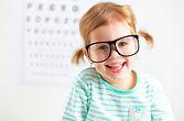 проверка-зрения-у-детей.jpg