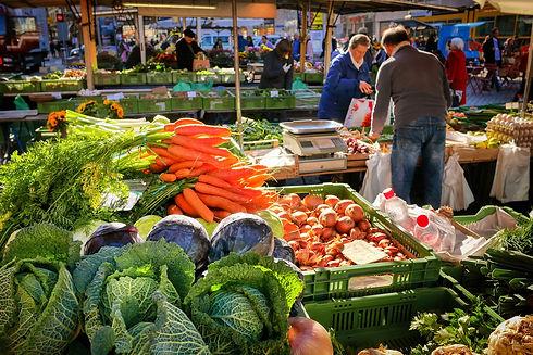 vegetables-g032dff617_1920.jpg