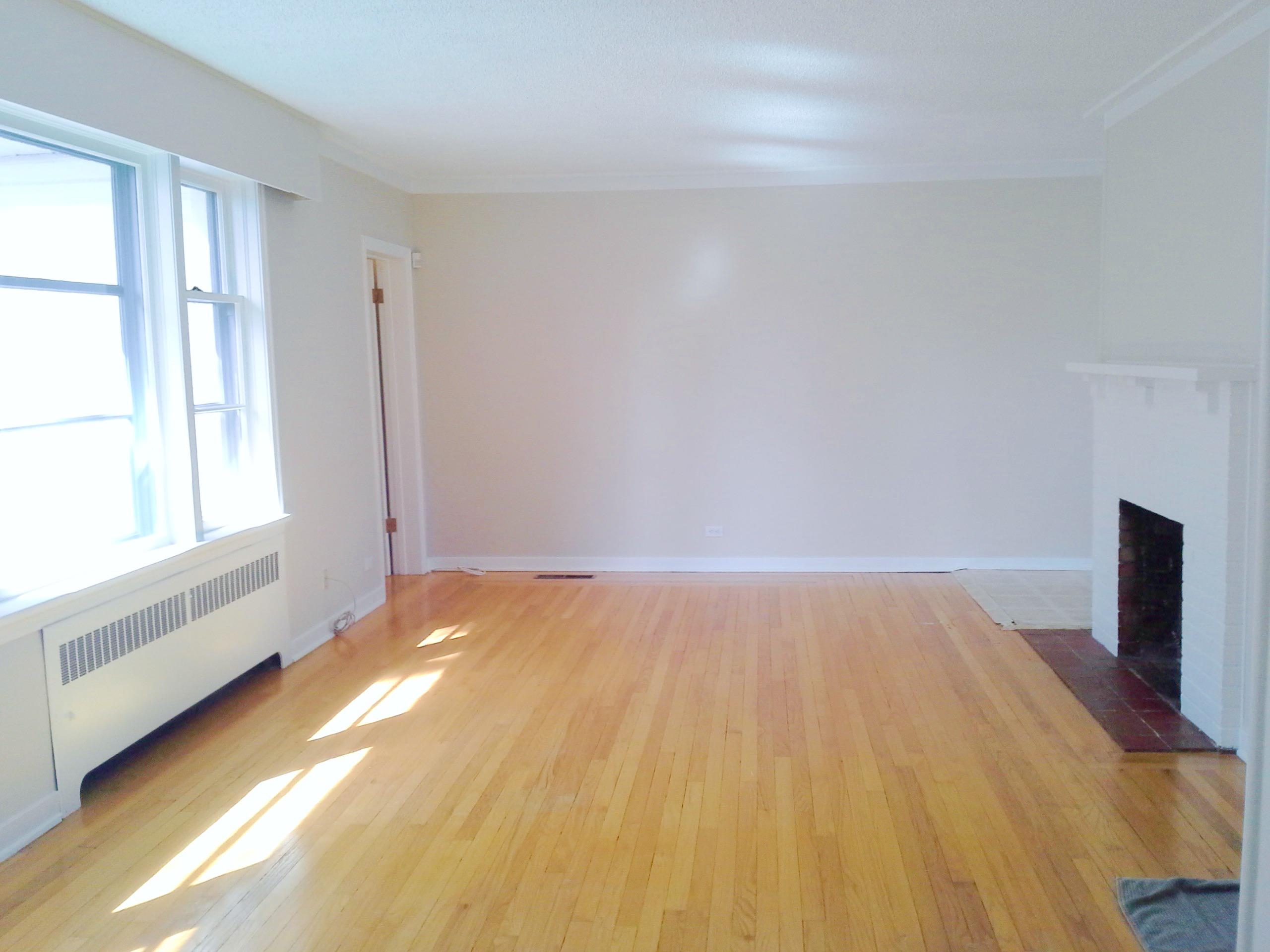 beige_livingroom