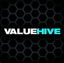 Value Hive v01.PNG.jpg