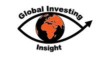 Logo Eye White Globe Orange v02.png