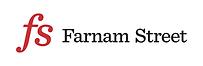 Farnam.png