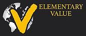 davids-elementary-value-logo-2_2.jpg