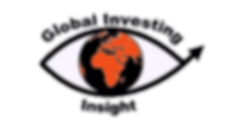 Logo%20Eye%20White%20Globe%20Orange%20v0