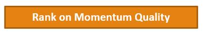 Momentum Quality v01.png