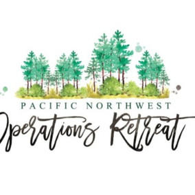 PNW Operations Retreat