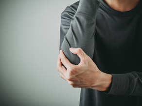 Is Your Elbow Pain a Nerve Issue?