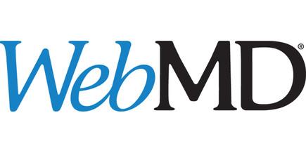 WebMD Icon.jpg