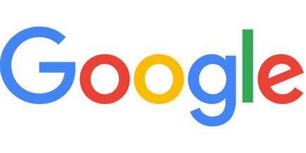 Google Icon.jpg