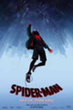 spidermanintothespiderverse_p