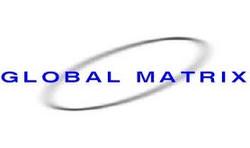 GlobalMatrix