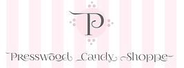Presswood Candy Shoppe.png
