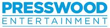 Presswood Logo.png