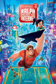 ralph_breaks_the_internet_f_p