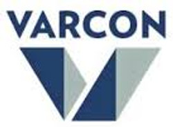 Varcon