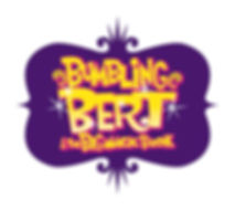 BumblingBert_VisualIdentity_Preferred.jp