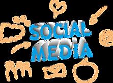 social-349568_1280.png