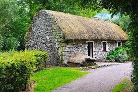 Irish Cottages.jpeg