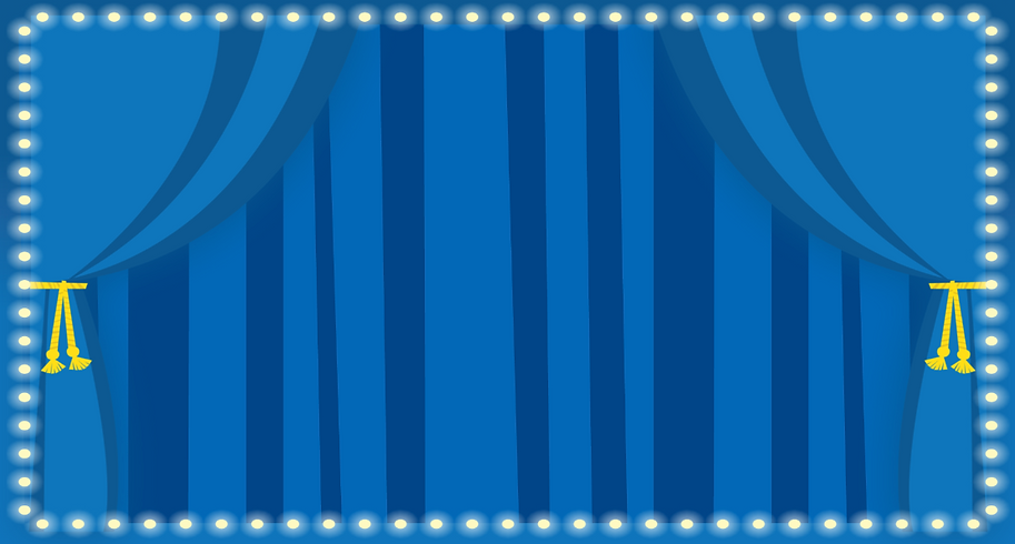 Background stage.png