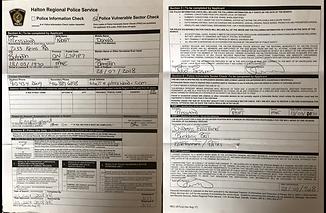 Robert Police 2018.png