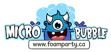Foam Party Logo4.png