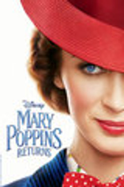 mary_poppins_return_final_p
