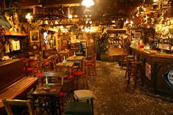 o connors bar galway city ireland
