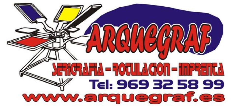 Arquegraf