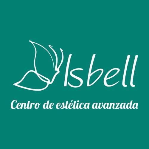 Centro estética avanzada Isbell