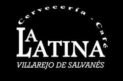 Cervecería La Latina