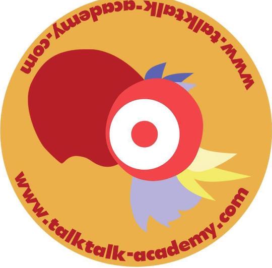 TALK TALK ACADEMY