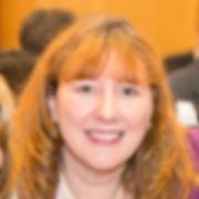 Leanne Profile Pic.jpg